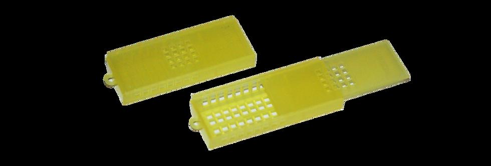Nicot - Zasielacia klietka