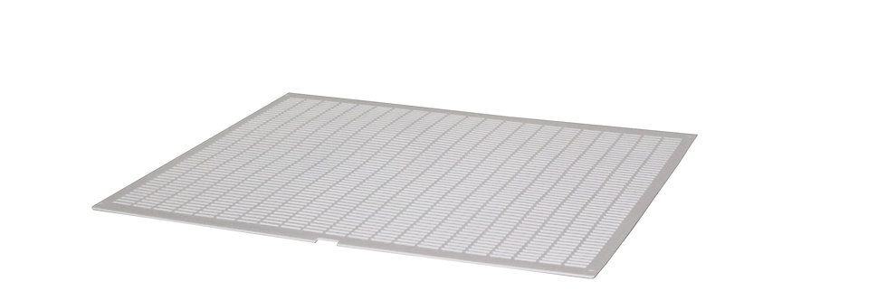 Nicot - Zjednocovacia mriežka  - 500x425