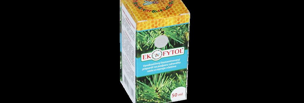 Ekofytol