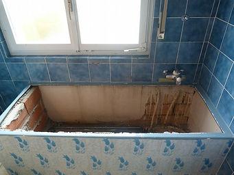 remplacement baignoir pendant.jpg