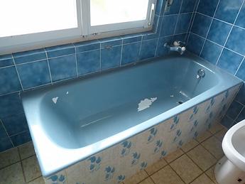 remplacement baignoire avant.png