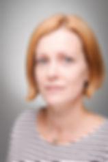 Caroline Durbin PR consultant