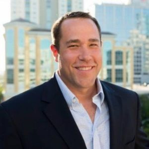 7Signal Welcomes new CMO- SaaS and Cloud Industry Leader Don Cook