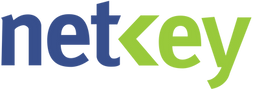1200px-Netkey_logo.svg.png