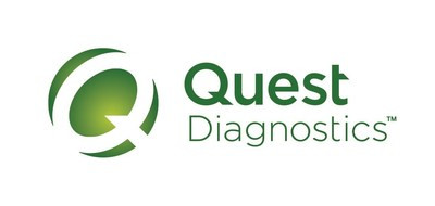 Quest Diagnostics Completes Acquisition of Cleveland Heartlab