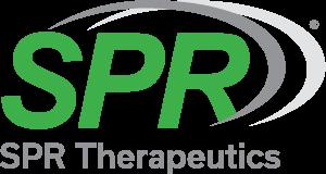 spr-therapeutics-logo-color.png