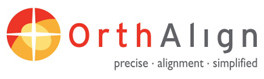 OrthAlign Announces Steven Haas, MD, MPH, to Join Executive Surgeon Council Advisory Board
