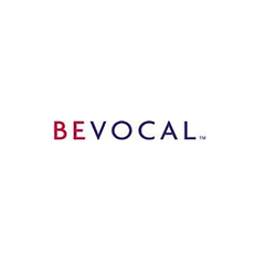 bevocal.png