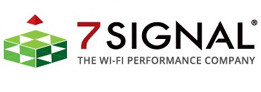 7Signal Awarded New Patent