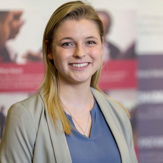 Liz Todia Promoted to Principal at Mutual Capital Partners