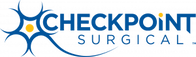 Checkpoint-Logo-Blue-300x88.png