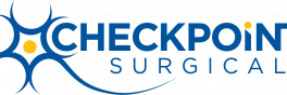 Checkpoint Surgical Unveils New Logo to Capture Its Nerve Care Mission