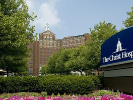 Christ Hospital deploys 7SIGNAL to Improve Wi-Fi Experience for Patients, Guests and Staff