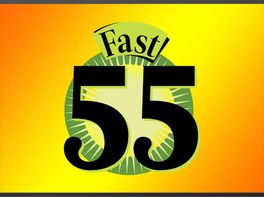 enosiX Recognized as Finalist in Cincinnati Business Courier Fast 55