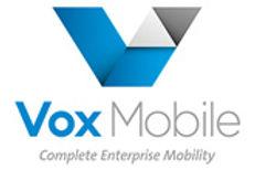 vox-mobile.jpg