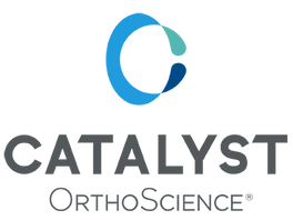 Mutual Capital Partners joins River Cities Capital Funds in a $12.7M Growth Financing for Catalyst O