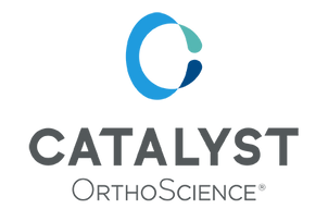 CATALYST_LOGO_COLOR.png
