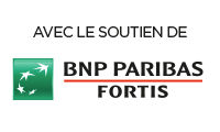ootb-partenaire-bnp.jpg