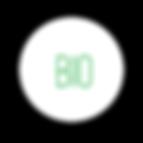 Livup-Icon-Bio.png