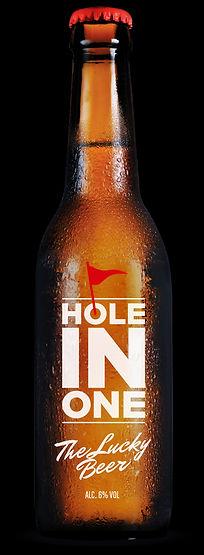 HIO20-Bottle.jpg