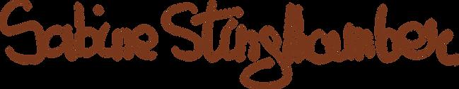 SabSt-Signature-Header.png
