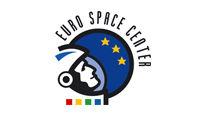 ootb-partenaire-eurospace.jpg