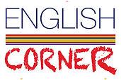 englishcorner.jpg
