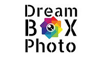 ootb-partenaire-dreambox.jpg