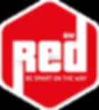 red-logo-v0819_4x-8.png