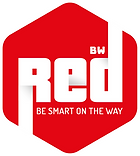 red-logo-v0819_4x-8.png