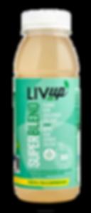 Livup-Superblend-Kiwi.png
