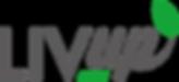 Livup-Logo-Livup.png