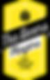 TBP-Logo-400px.png