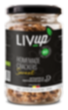 Livup-Packshot-Crackers-black.png