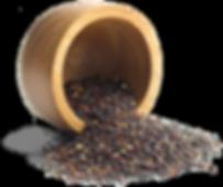 Livup-Quinoa.png