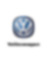 red-logo-vw.png