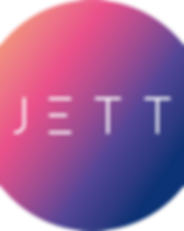 _media_296520_jett_logo_color_basic.png