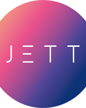 _media_296520_jett_logo_color_basic.png
