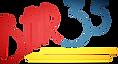 bar35 logo.png