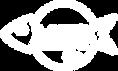 Logo%20Wakaya%20Vector_edited.png