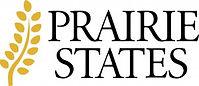 PrairieStates_logo_4C-300x129.jpg