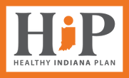 Hip2-0-Logo-2colorRGB.png