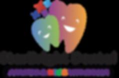 Starbright Logo.png