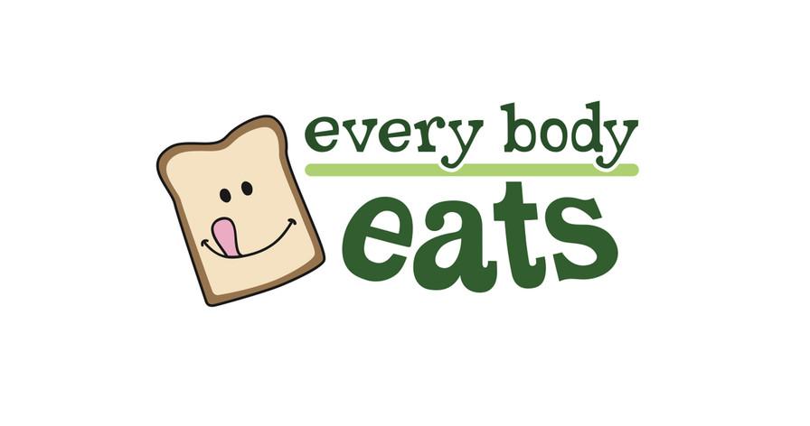Every Body Eats
