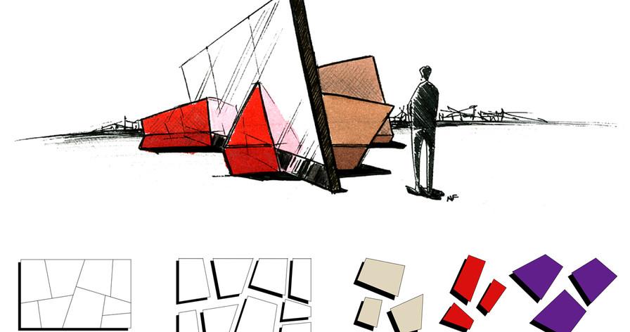 conceptualDesign_bigIdea.jpg