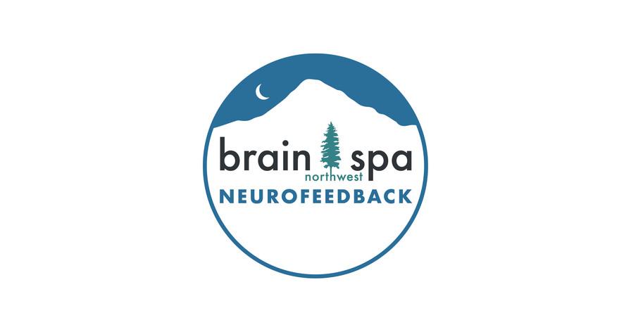 Brain Spa NW