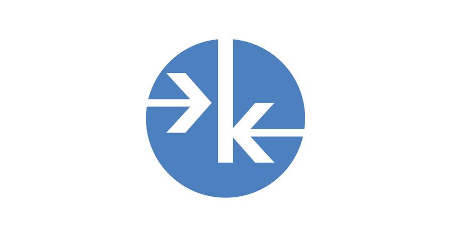 KS-icon