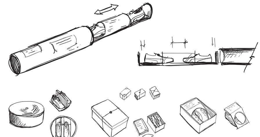 tube-conceptSK.jpg