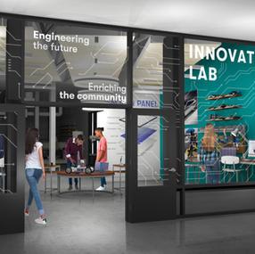 DCI-innovationLab.jpg