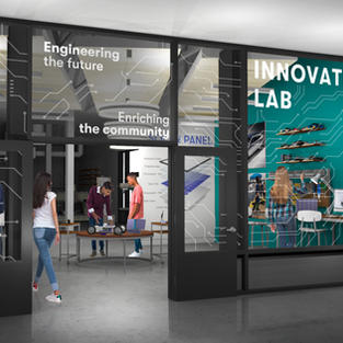 DCI-innovationLab.jpg